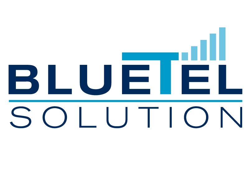 Blue Tel Solution