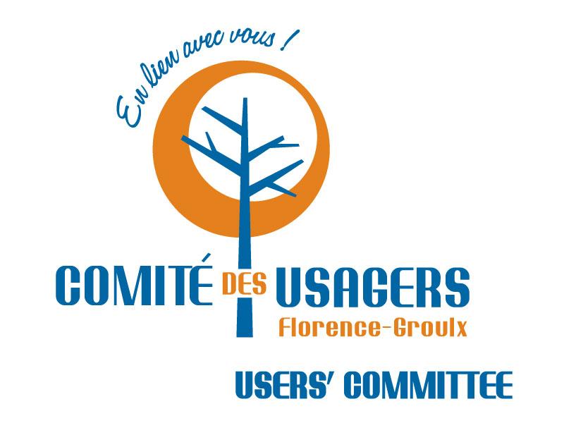 Comité des usagers