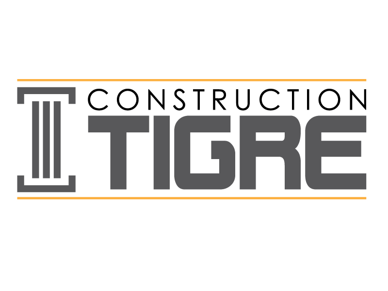 Construction Tigre