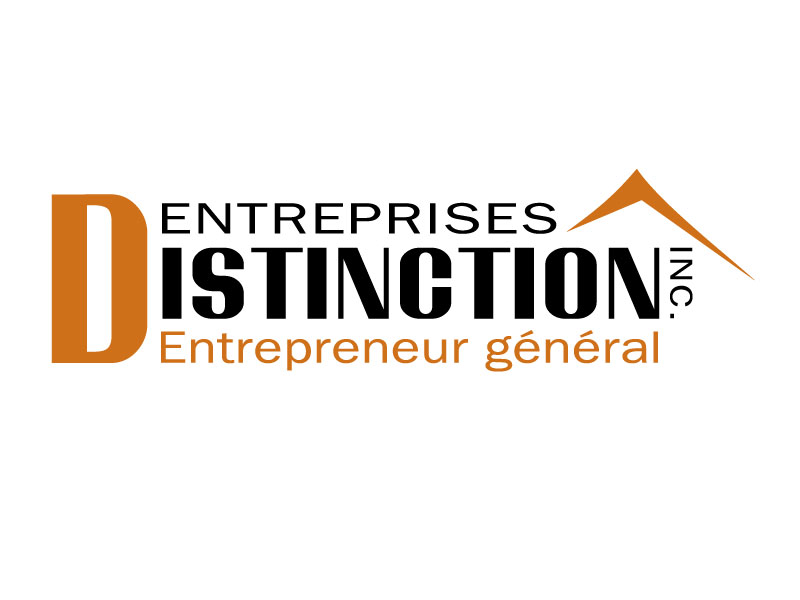 Entreprises Distinction Inc.