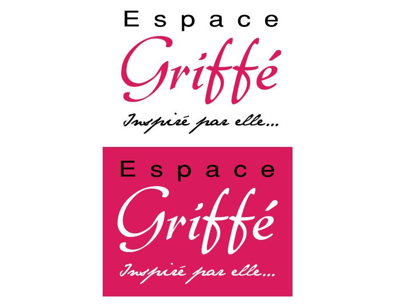 Espace Griffé