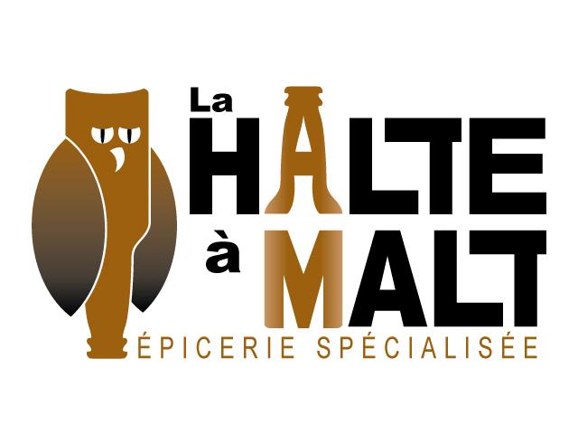 La Halte à Malt – Épicerie Spécialisée