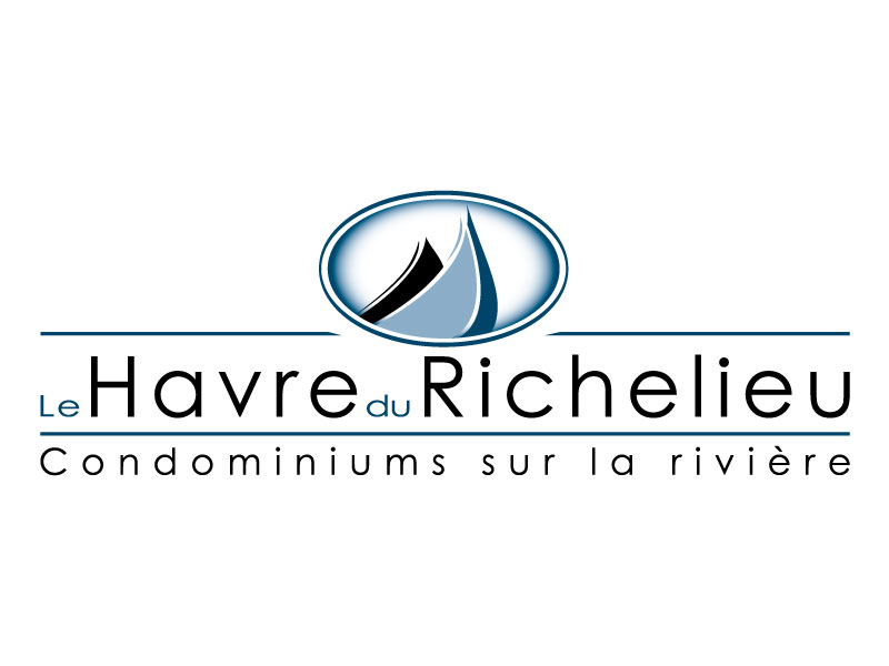 Le Havre du Richelieu