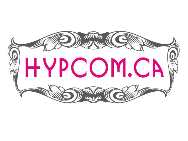 Hypcom.ca
