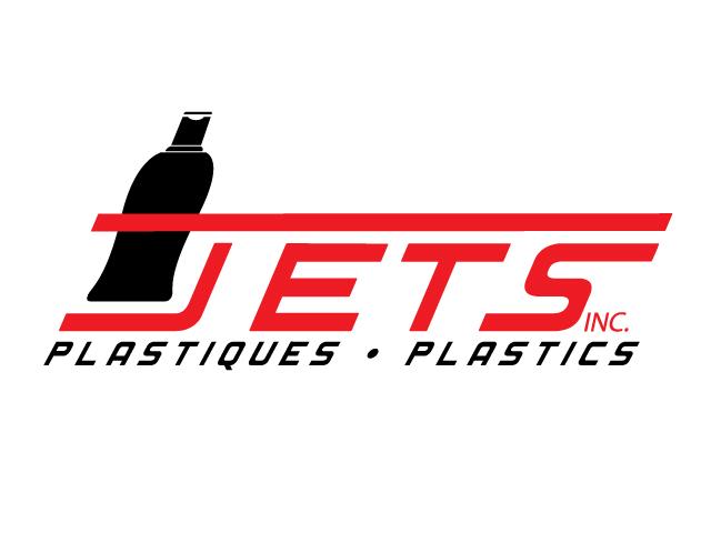 Plastiques Jets Inc.