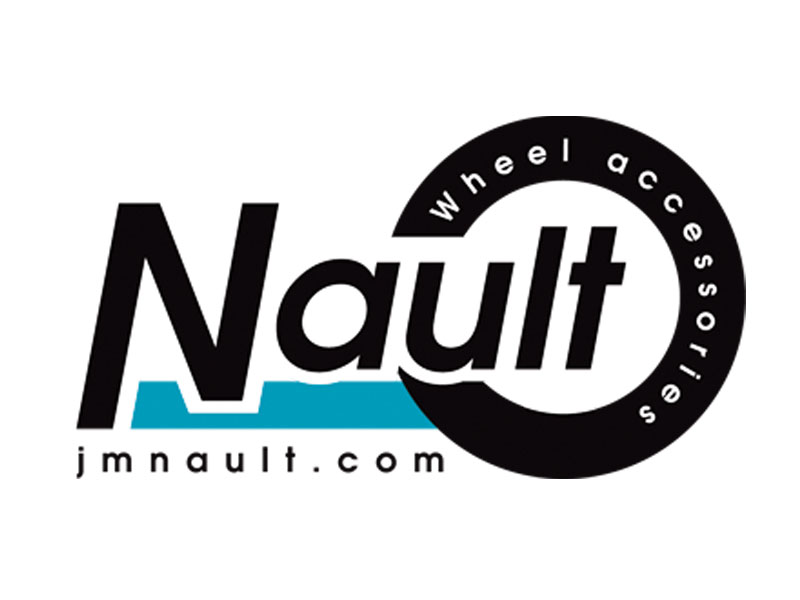 Nault