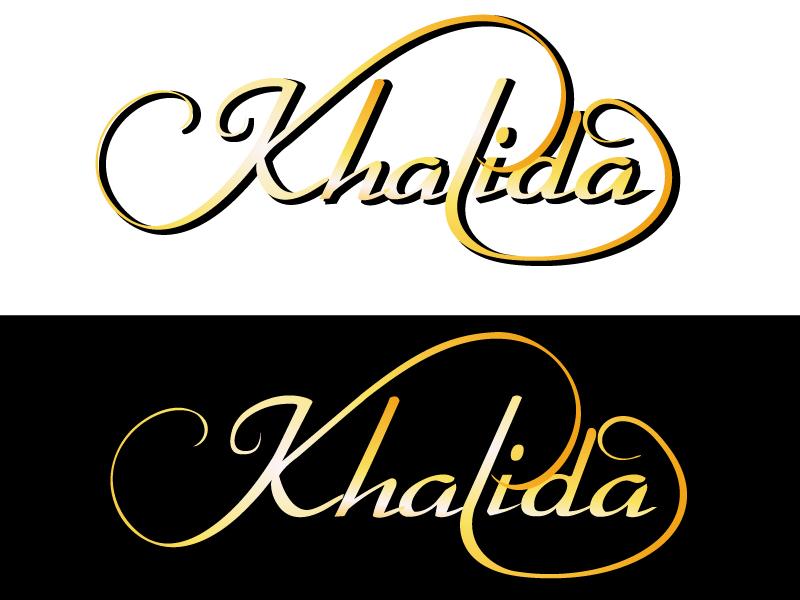 Khalida