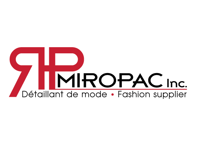 Miropac Inc.