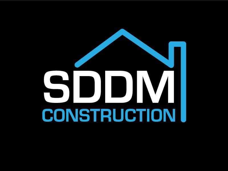 SDDM Construction