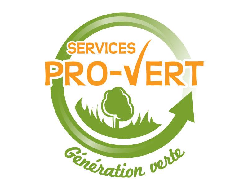 Services Pro-Vert
