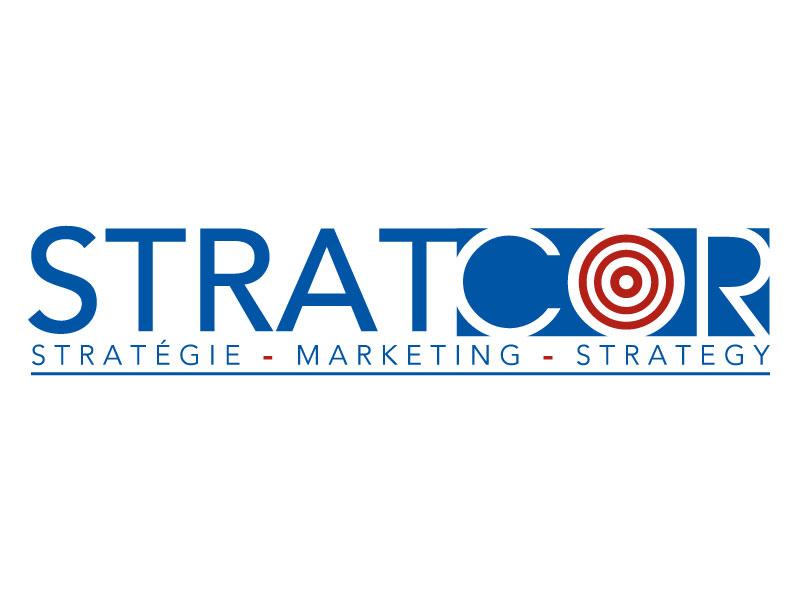 Stratcor