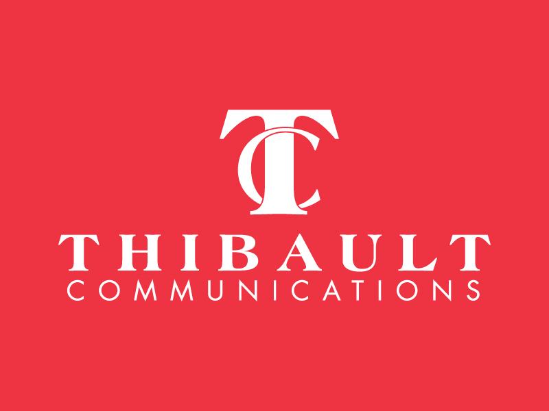 Thibault Communications